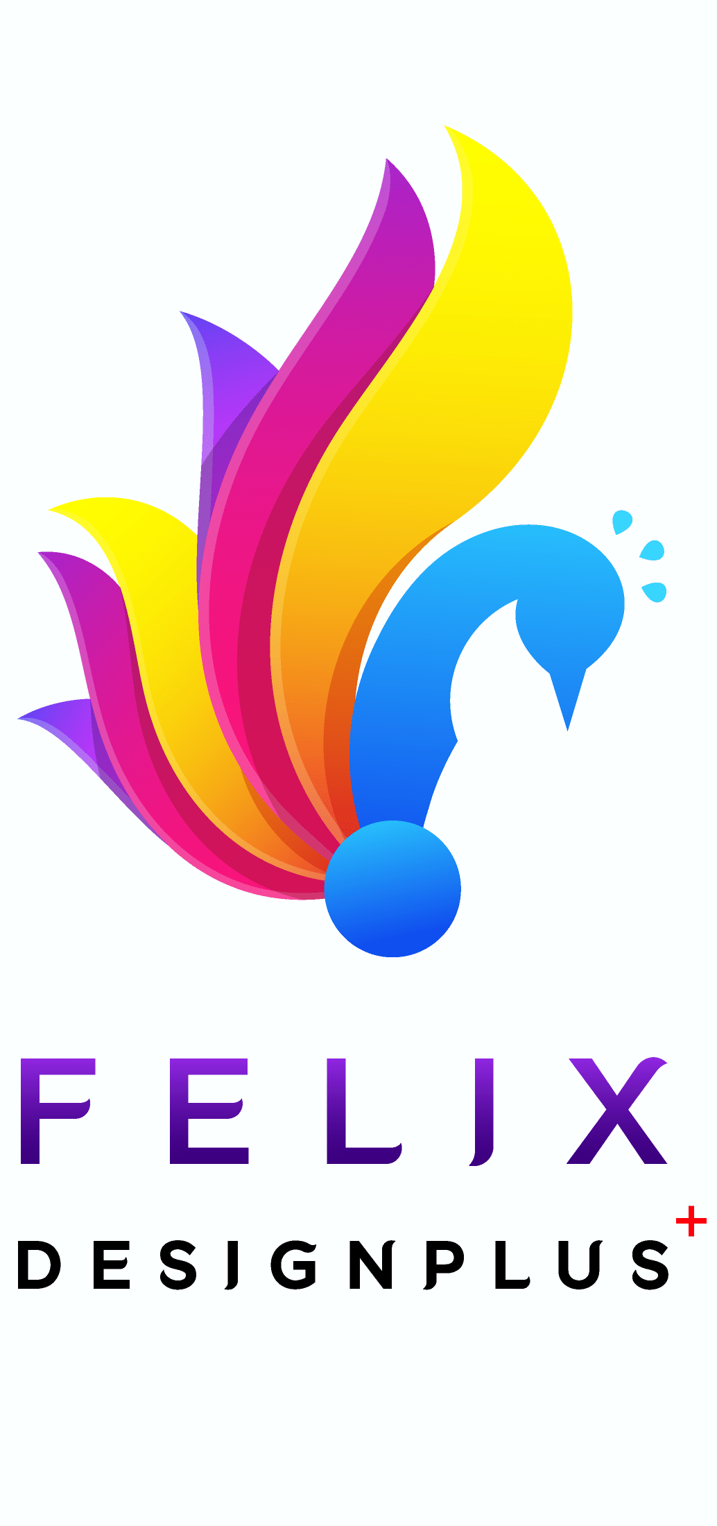Felix Designplus